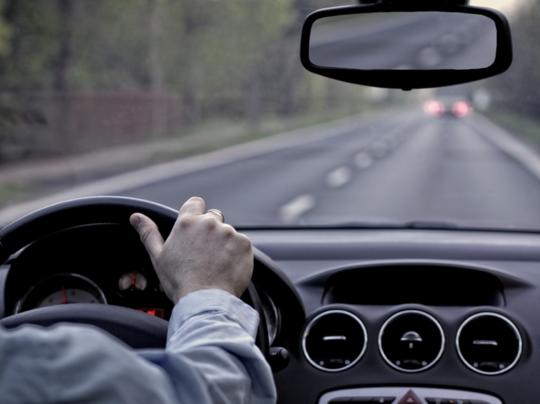 13 ลักษณะนิสัยในการขับรถ ที่บ่งบอกได้ว่าควรใช้ประกันชั้นไหนดี