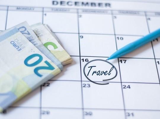 5 วิธีวางแผนซื้อประกันเดินทางอย่างฉลาด
