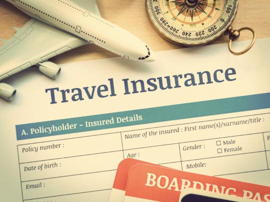 5 ความเข้าใจที่ผิดเกี่ยวกับการซื้อประกันเดินทาง ก่อนทริปท่องเที่ยวต่างประเทศ
