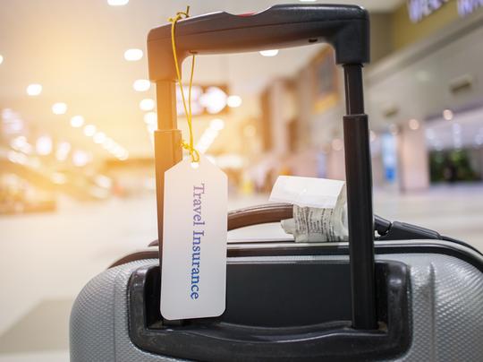 สายแค่ไหนถึงเรียกว่าสายเกิน.. ข้อควรรู้ก่อนซื้อประกันเดินทาง!