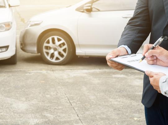 เลือกทำประกันรถยนต์ชั้น 2+ กับบริษัทประกันภัยเจ้าไหนดี?