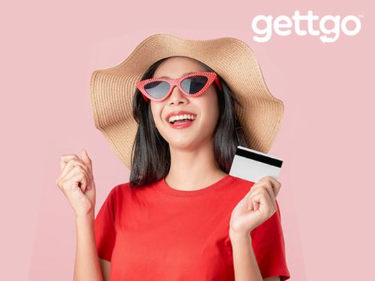 เปรียบเทียบ Travel Card 2020 ใบไหนที่ใช่สำหรับคุณ?