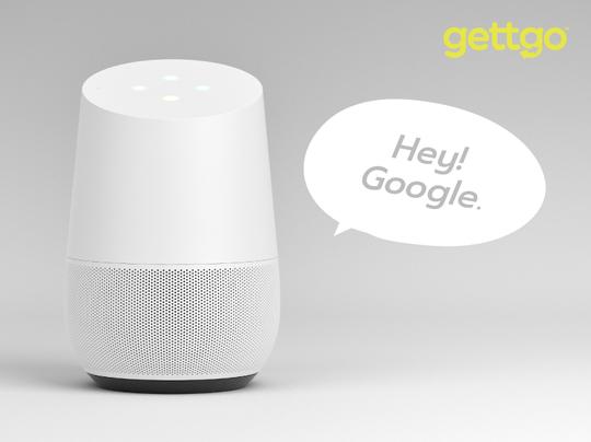 เทียบกันจะ ๆ Smart speaker เจ้าไหนอะไรเด็ด!
