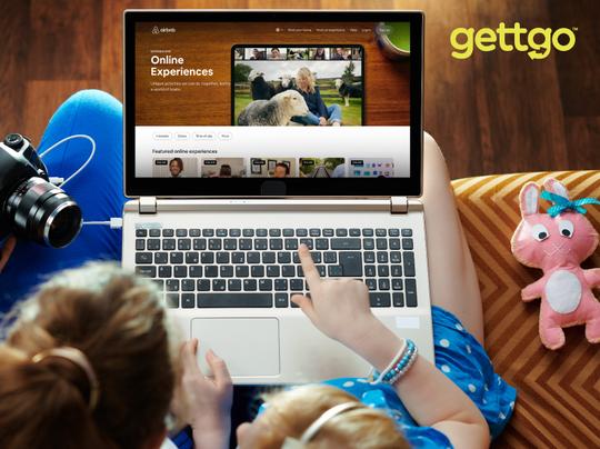 Airbnb งัดไม้เด็ด Online Experiences ตัวช่วยคลายเหงาในยามกักตัว