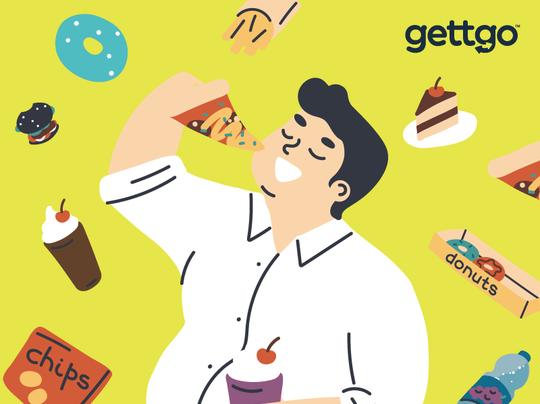 นักโภชนาการแนะ สั่งอาหารช่วงกักตัวควรเลือกกิน เลี่ยงโรคอ้วน
