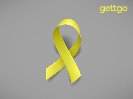 เบี้ยปีละ 5,000 ประกันมะเร็งเจ้าไหน เจอ จ่าย เยอะ