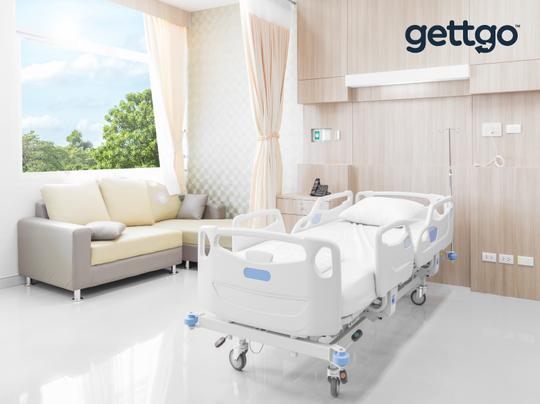 เล็งค่าห้อง 8,000 ประกันสุขภาพเจ้าไหน เบี้ยต่อปีถูกสุด