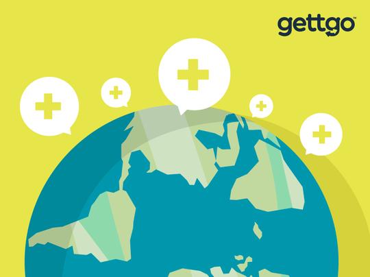 """อยู่ประเทศไหนก็เคลมได้ เช็คแผนประกันสุขภาพ """"คุ้มครองทั่วโลก"""""""