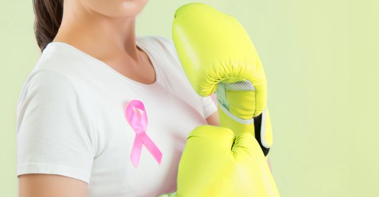 รวมดาวประกันมะเร็ง แผนเจอ จ่าย 1 ล้าน