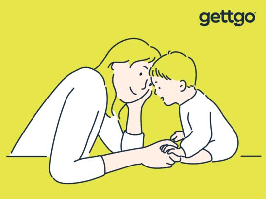 """เตรียมพร้อมก่อนเป็น """"คุณแม่""""  เลือกประกันสุขภาพที่ใช่ ต้องดูจุดไหนบ้าง ?"""