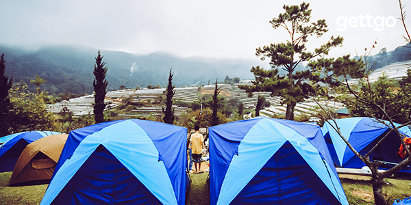 8-awesome-camping-sites-winter-thailand