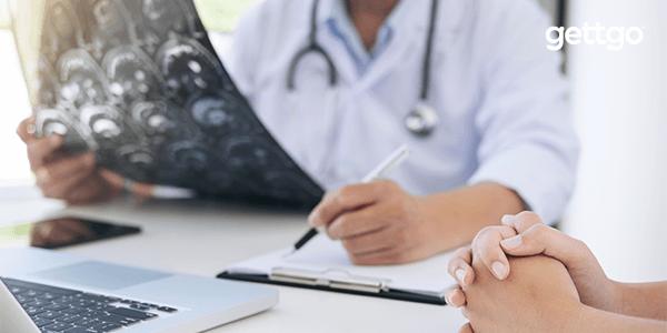อัพเดทค่าใช้จ่ายรักษาโรคมะเร็งชนิดต่าง ๆ