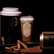 Pearls Concoction - Rooibos Tea Collection