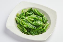 Vegetable 菜