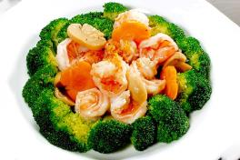 蔬菜  Vegetable