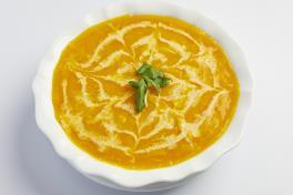 汤 Soup