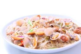Signature Dishes 招牌菜