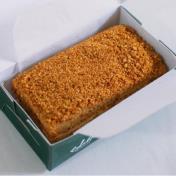 Mini Honey Cake