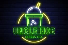 UNCLE HOE BOBBA TEA