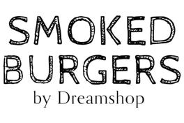 SMOKED BURGERS By Dreamshop