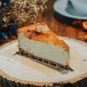 CAKES (Slice)