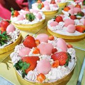 CAKE (Whole)