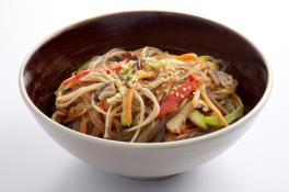 Noodle 면류