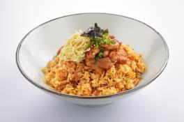 Rice 밥류