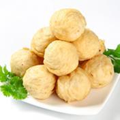 Sotong Ball