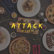 Attack (Mains)