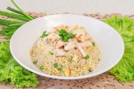 Rice/ Noodle  饭/面
