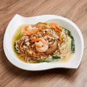 Noodle - 面.
