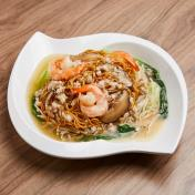 Noodle - 面
