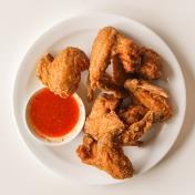 Chicken Specials
