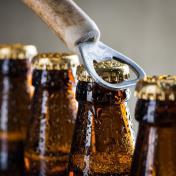 BRUNCH: Beers