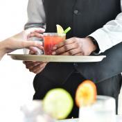 BRUNCH: Cocktails