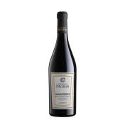 Red Wine/White Wine 红酒/白葡萄酒
