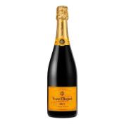 Champagnes/Sparkling Wines/Cognac 香槟/高级白兰地