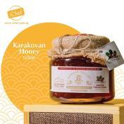 Karakovan Honey