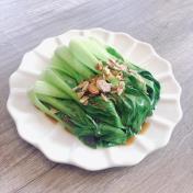 Vegetables / 蔬菜类
