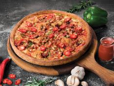 """Classic Pizza 12"""" (Large)"""