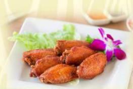 Chicken 鸡