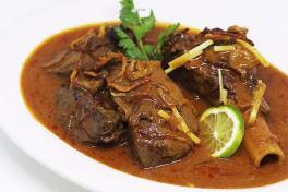Mutton Nihari (Large)
