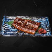 YAKIMONO (Grilled & Pan-fried Dish)
