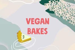 Vegan Bakes