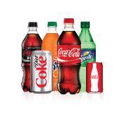 Beverages (Hot/Cold)