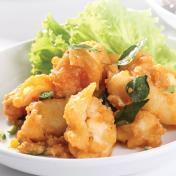 Squid 苏东