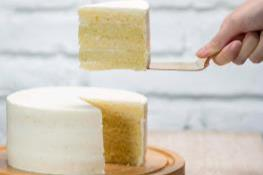 MSW DURIAN CAKE