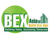 BEX Asia 2015 Visitor Registration
