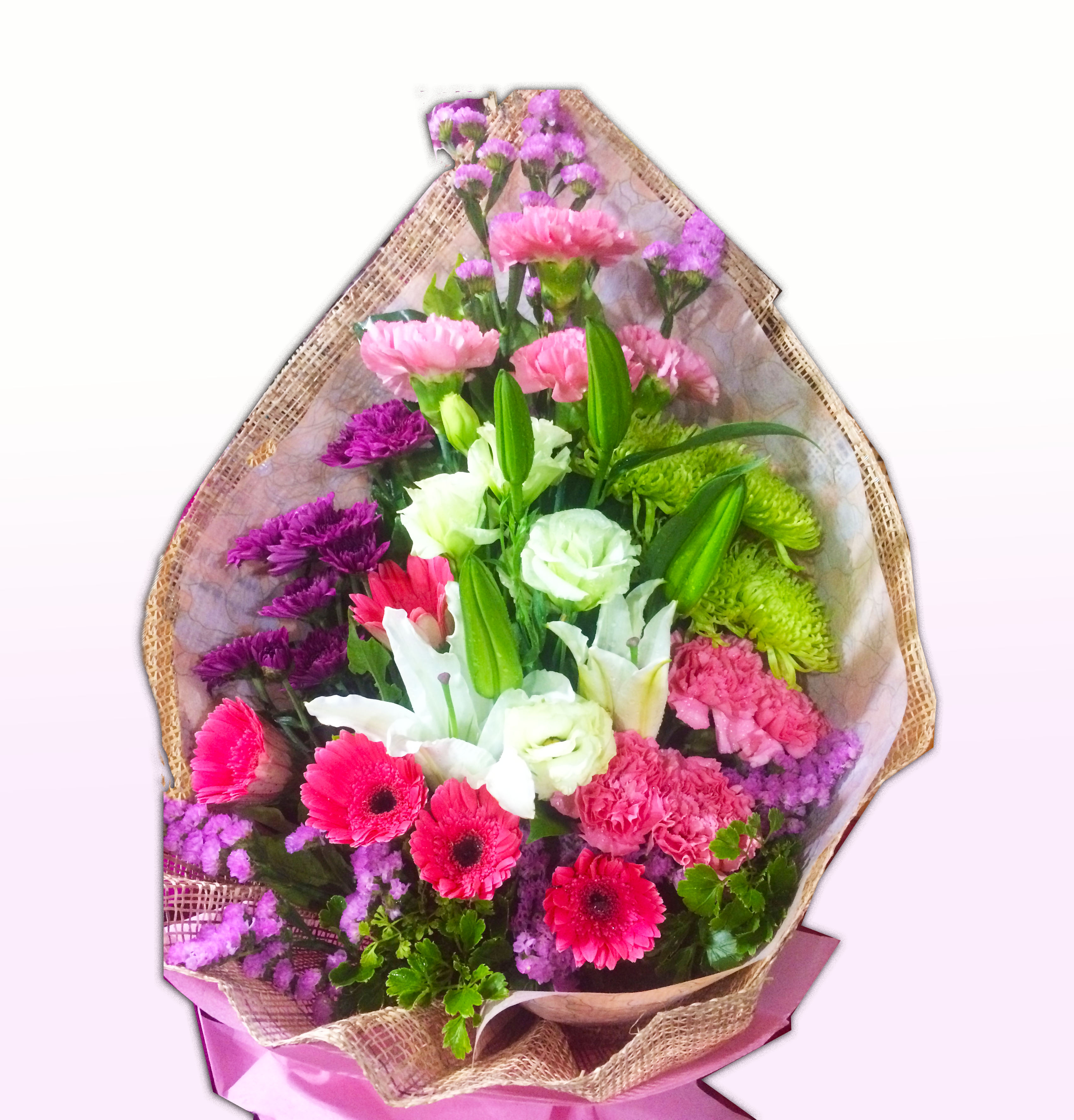 Gift Go Now Send Gifts Flowers Cakes To Philippines From Anywhere